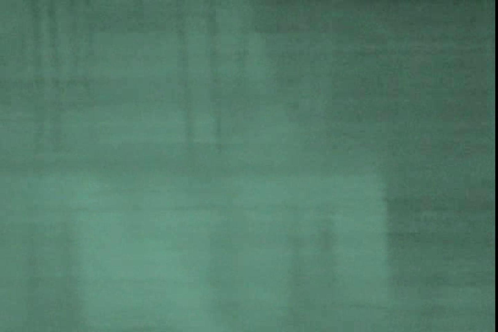 赤外線ムレスケバレー(汗) vol.04 アスリート  82PIX 28