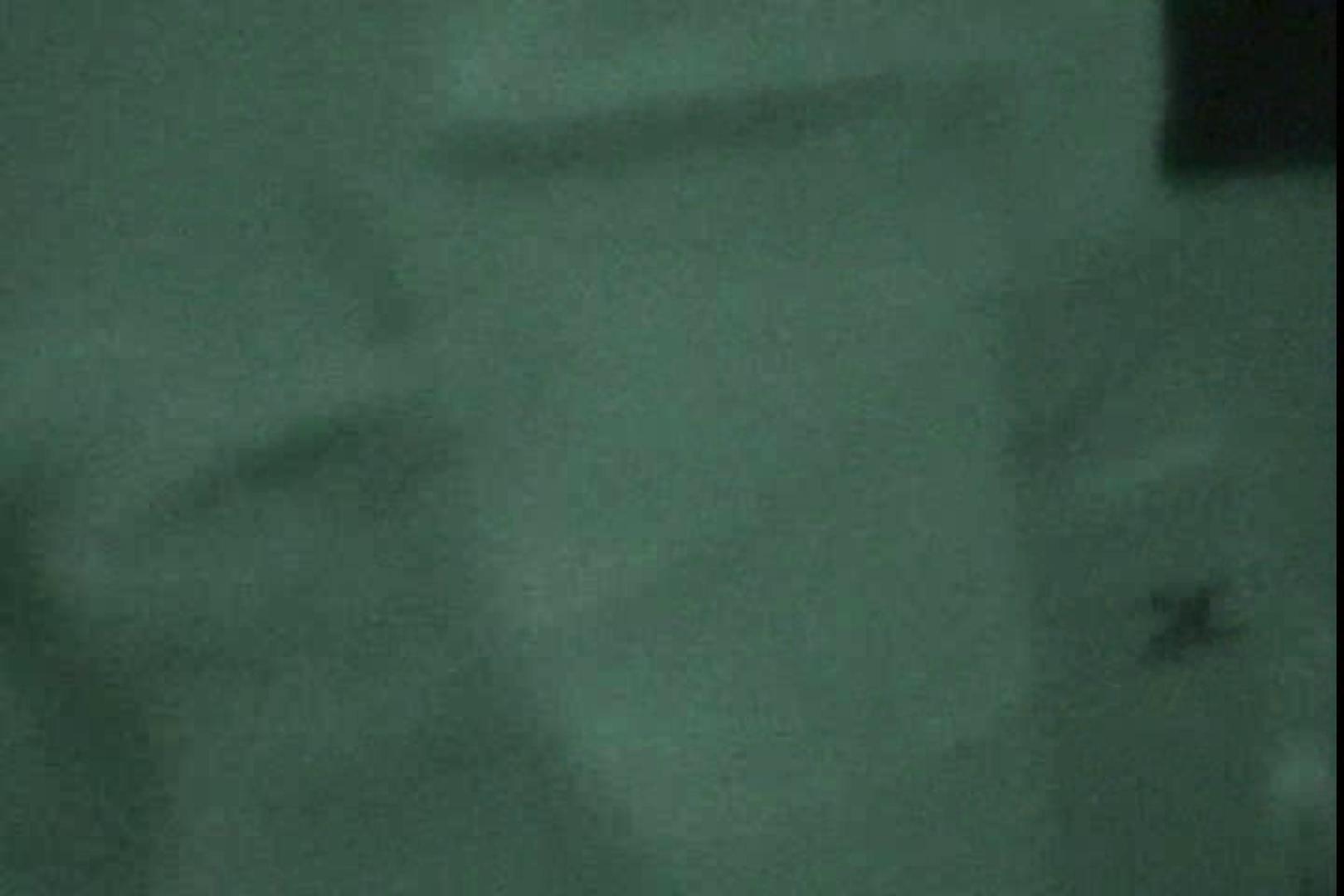 赤外線ムレスケバレー(汗) vol.11 赤外線  95PIX 92