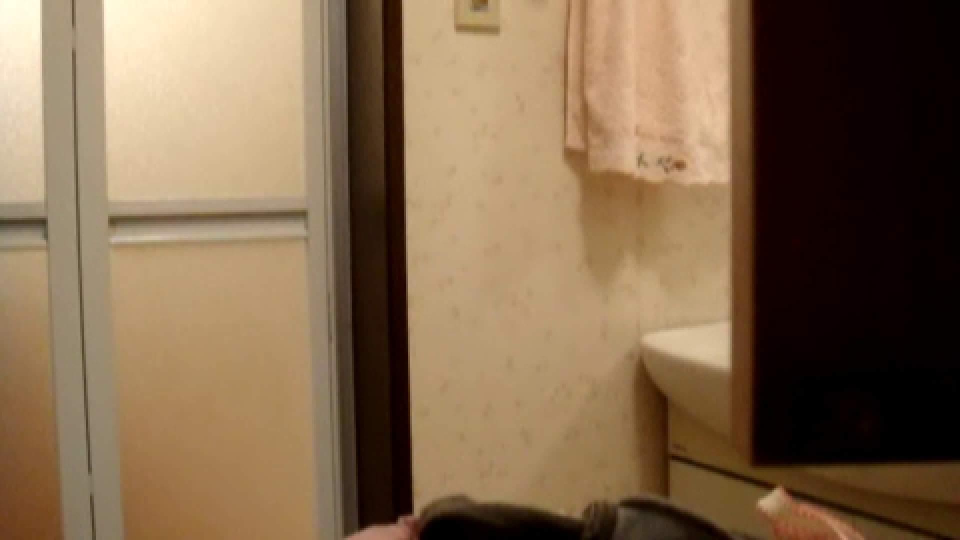 二人とも育てた甲斐がありました… vol.08 まどかの入浴中にカメラに気付いたか!? 入浴   0  84PIX 5