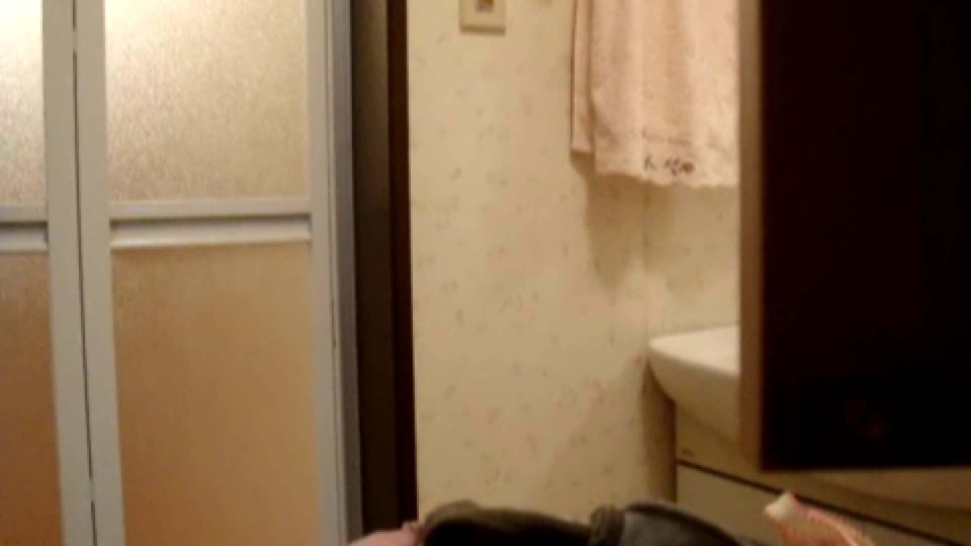 二人とも育てた甲斐がありました… vol.08 まどかの入浴中にカメラに気付いたか!? 入浴   0  84PIX 41