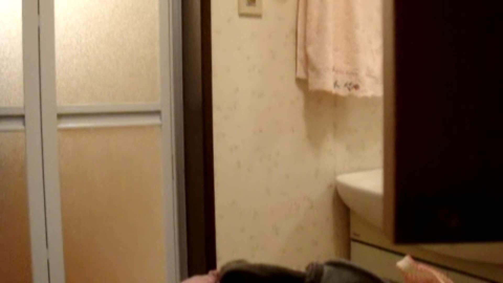 二人とも育てた甲斐がありました… vol.08 まどかの入浴中にカメラに気付いたか!? 入浴   0  84PIX 43