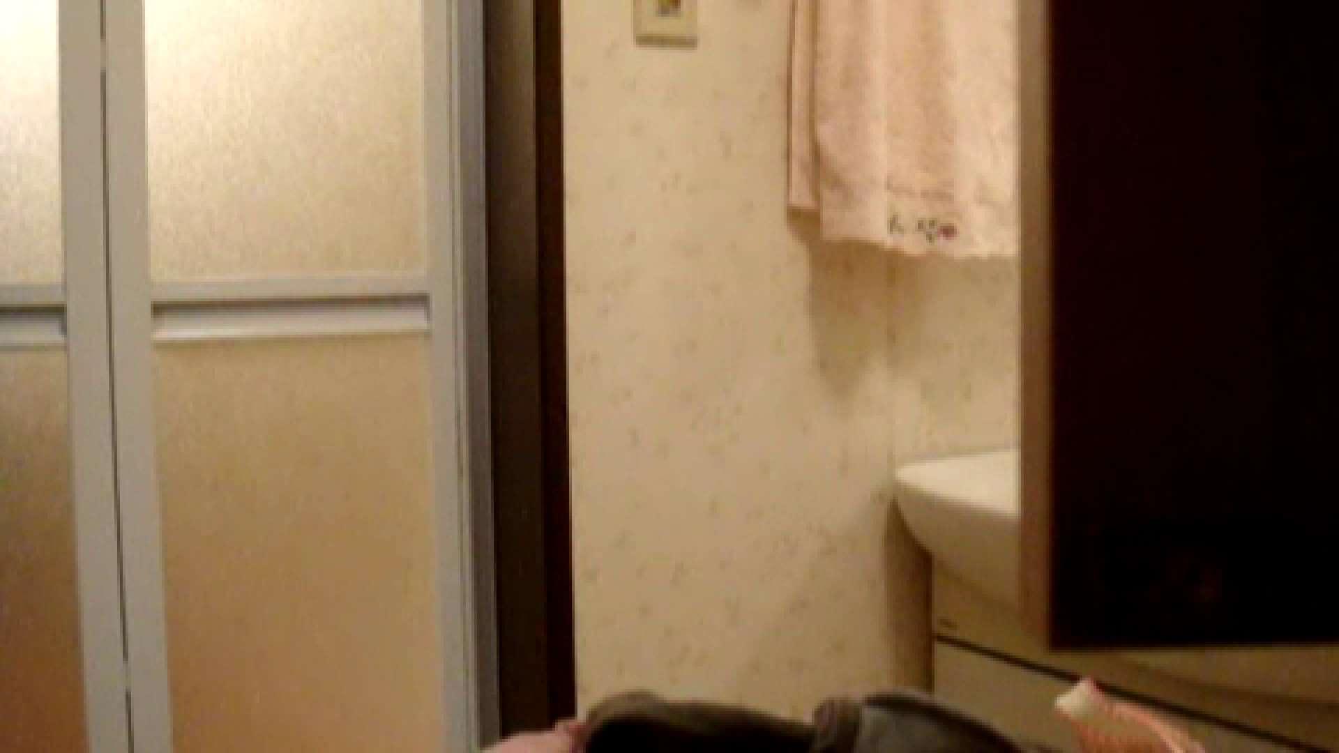 二人とも育てた甲斐がありました… vol.08 まどかの入浴中にカメラに気付いたか!? 入浴   0  84PIX 45
