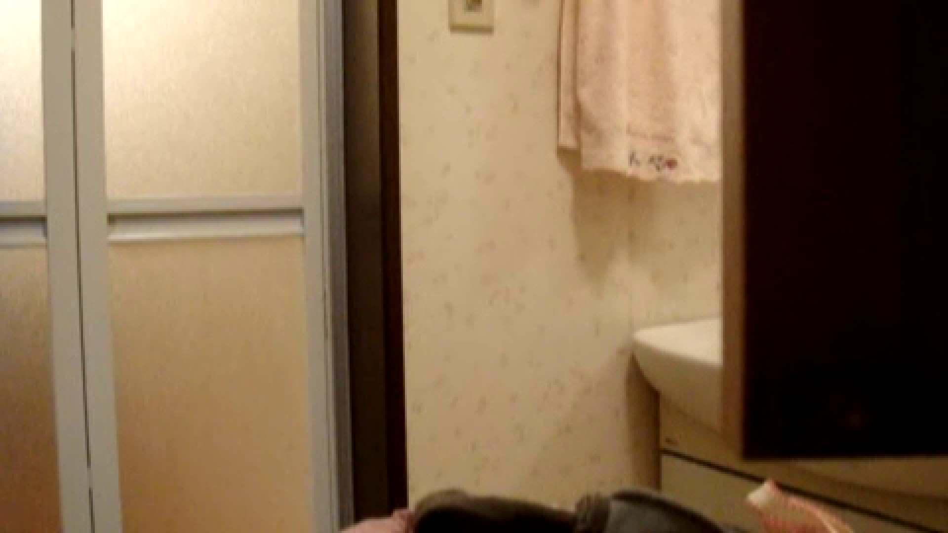 二人とも育てた甲斐がありました… vol.08 まどかの入浴中にカメラに気付いたか!? 入浴   0  84PIX 47