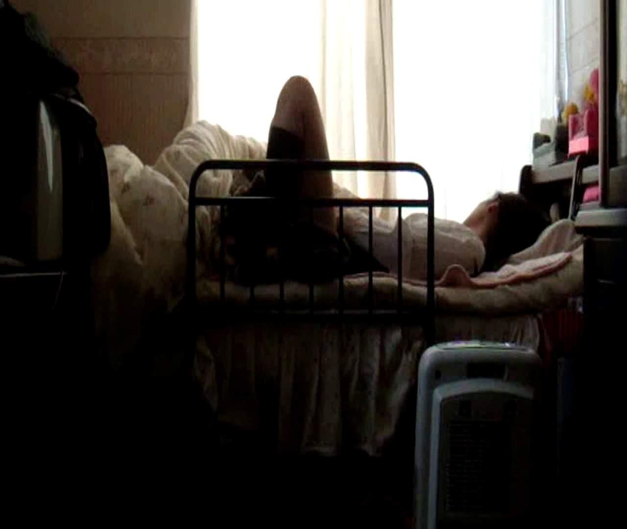 巨乳おまんこ:二人とも育てた甲斐がありました… vol.11 まどかの手がどんどん早くなっていくオナニー:のぞき本舗 中村屋