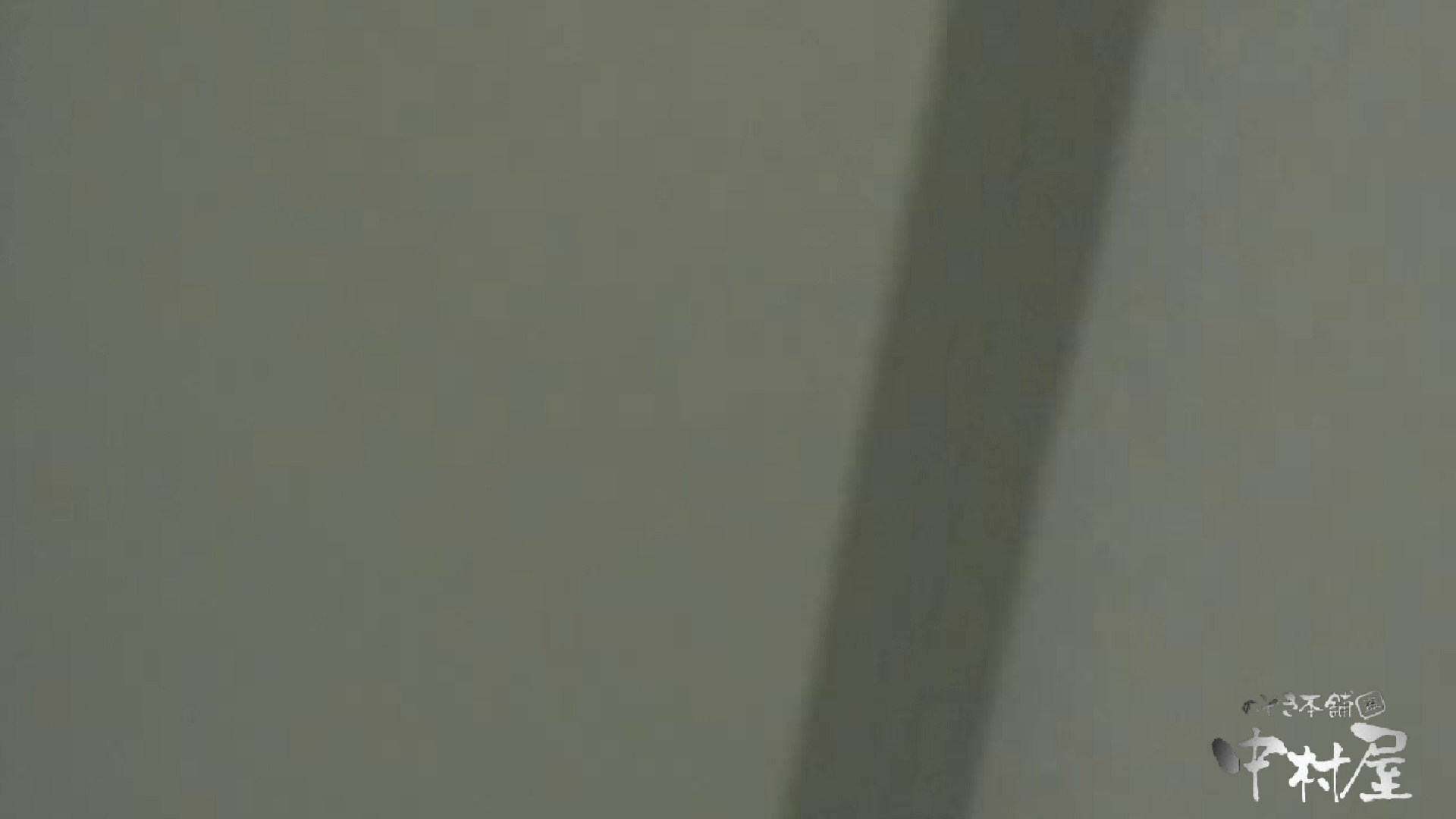 VIP配信している雅さんの独断と偏見で集めたVIP限定 動画集Vol.1一部公開 期間限定 | 0  102PIX 39