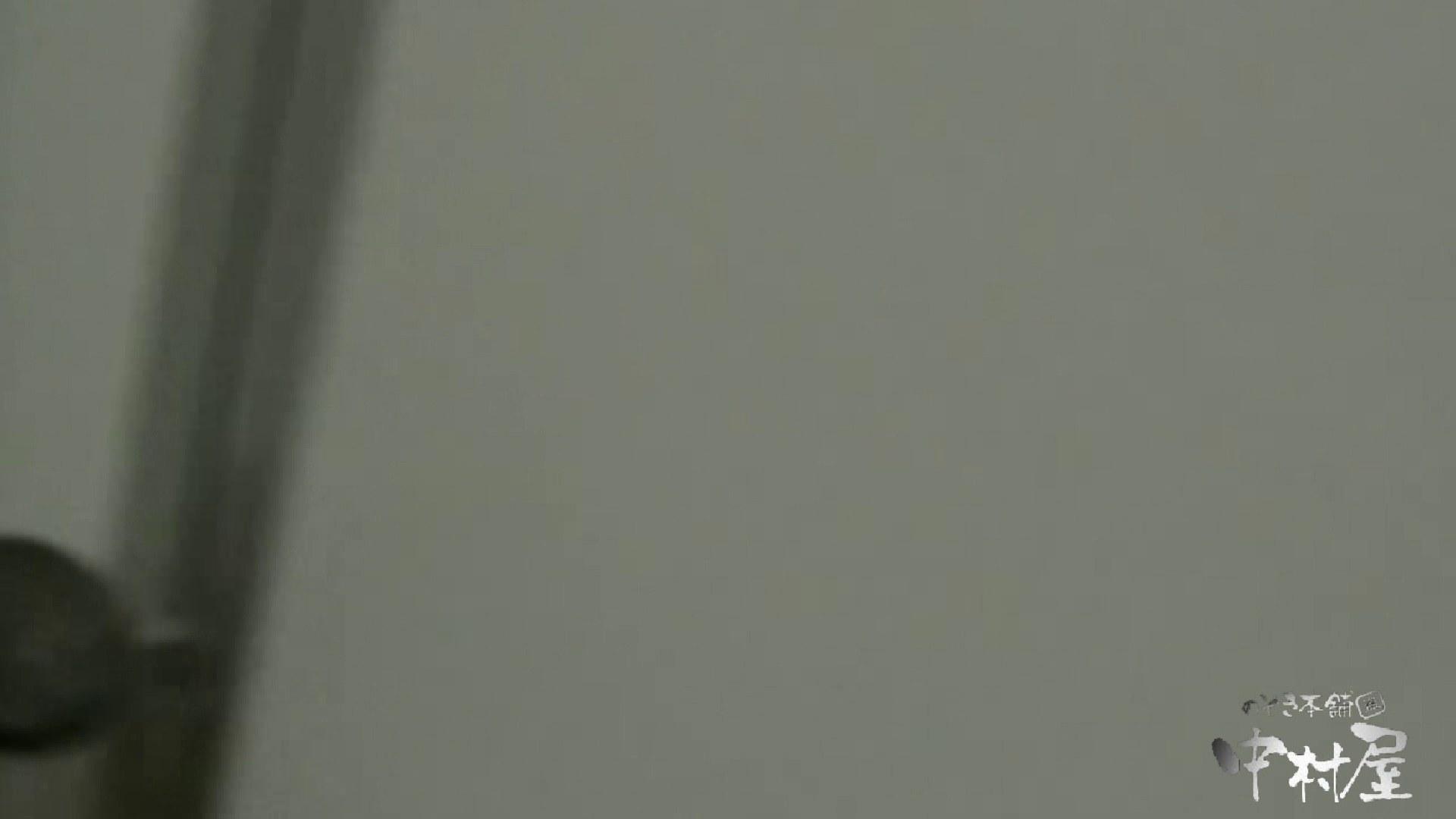 VIP配信している雅さんの独断と偏見で集めたVIP限定 動画集Vol.1一部公開 期間限定  102PIX 40