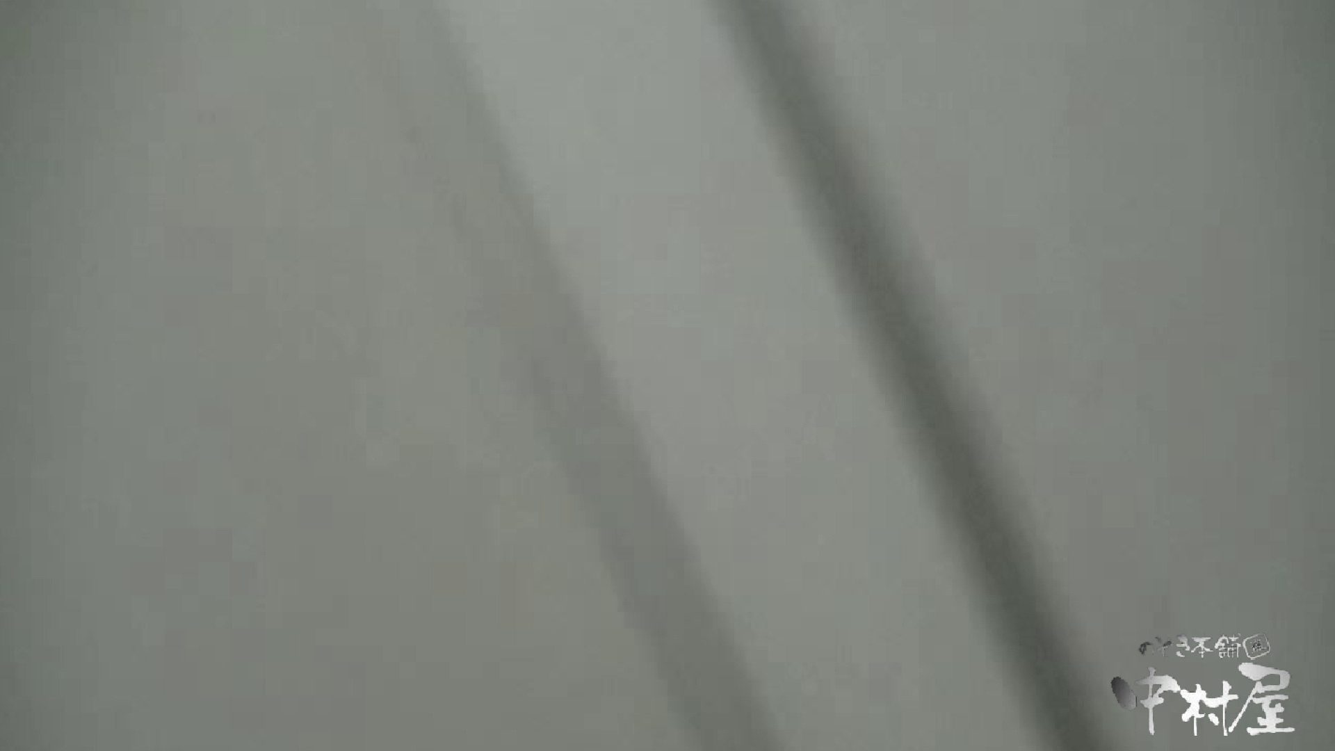 VIP配信している雅さんの独断と偏見で集めたVIP限定 動画集Vol.1一部公開 期間限定 | 0  102PIX 81