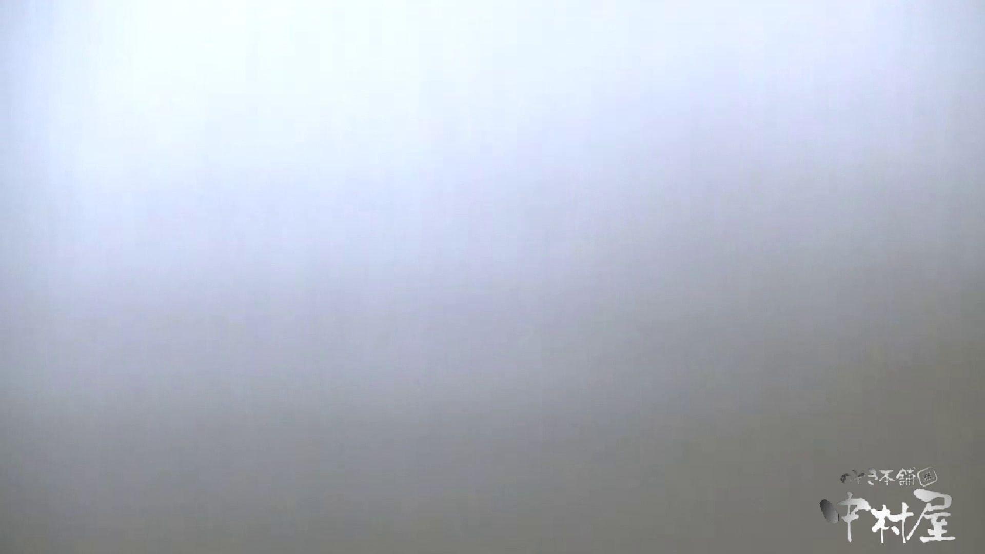 VIP配信している雅さんの独断と偏見で集めたVIP限定 動画集Vol.1一部公開 期間限定 | 0  102PIX 83