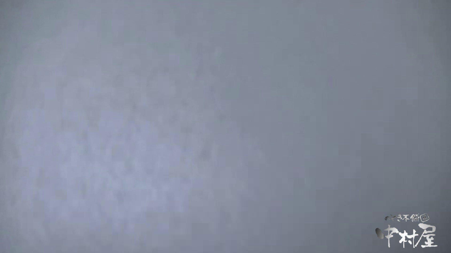 始動します‼雅さんの独断と偏見で集めたVIP限定 動画集Vol.2 期間限定 | 0  90PIX 27