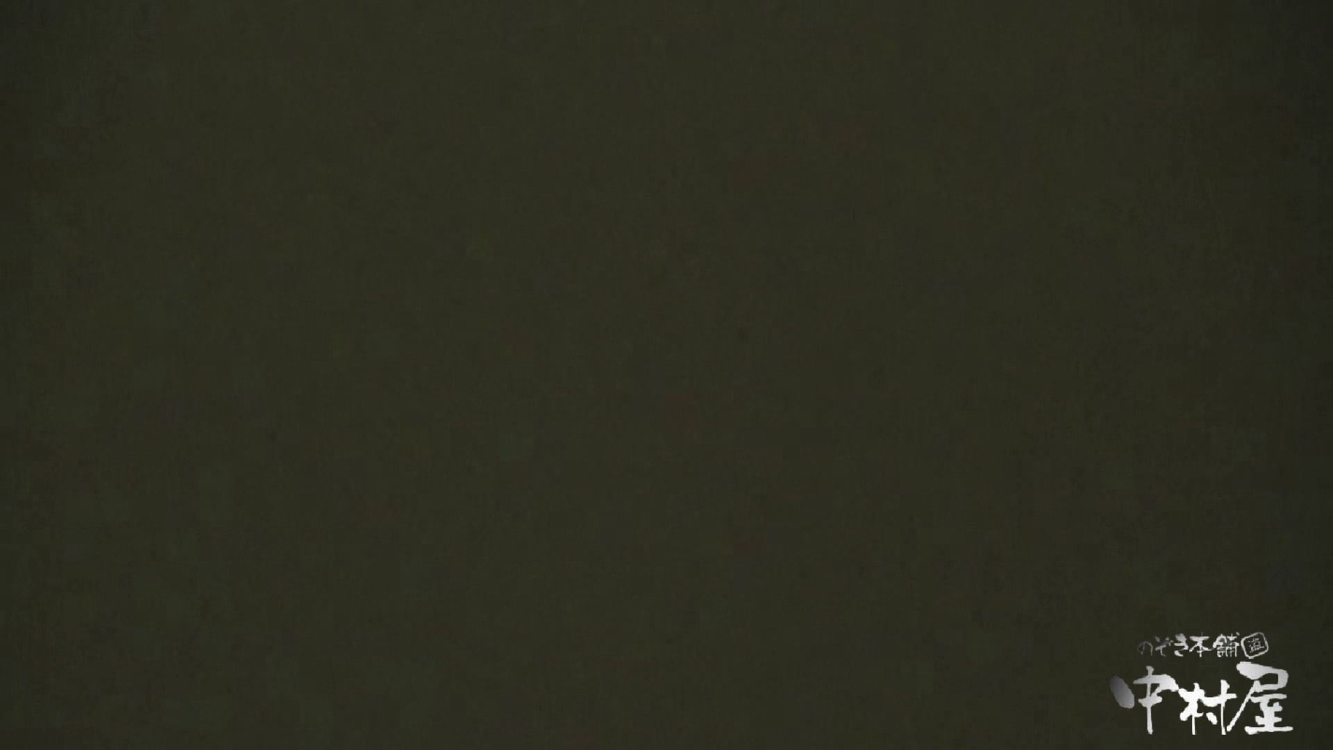 始動します‼雅さんの独断と偏見で集めたVIP限定 動画集Vol.2 期間限定  90PIX 62