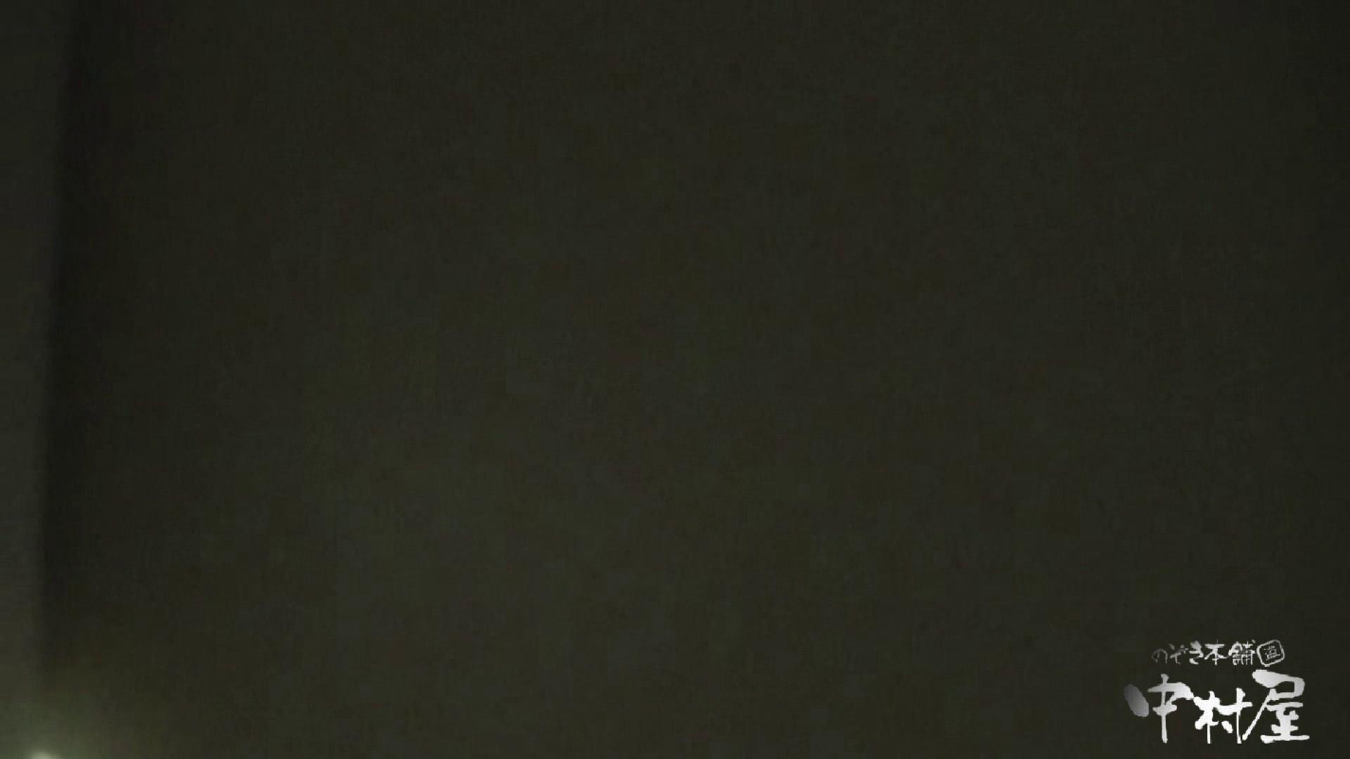 始動します‼雅さんの独断と偏見で集めたVIP限定 動画集Vol.2 期間限定 | 0  90PIX 63