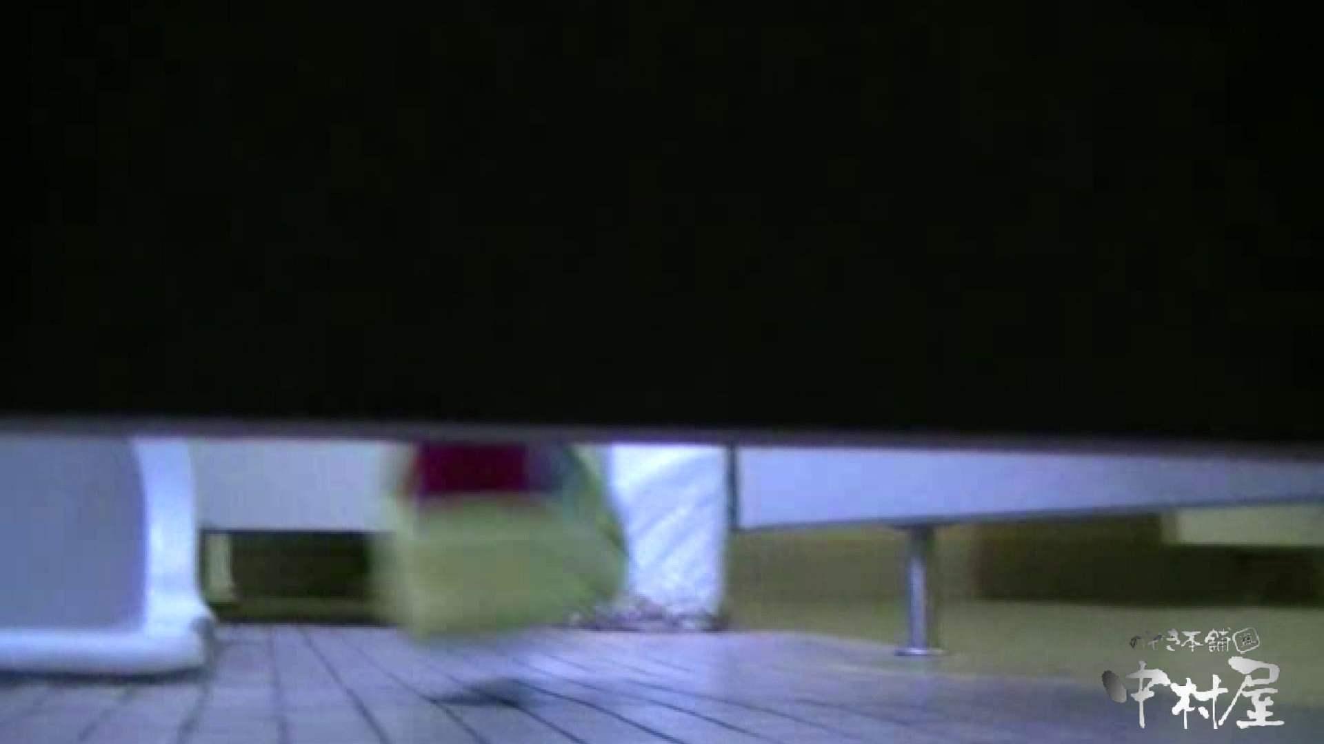 始動します‼雅さんの独断と偏見で集めたVIP限定 動画集Vol.2 期間限定  90PIX 68