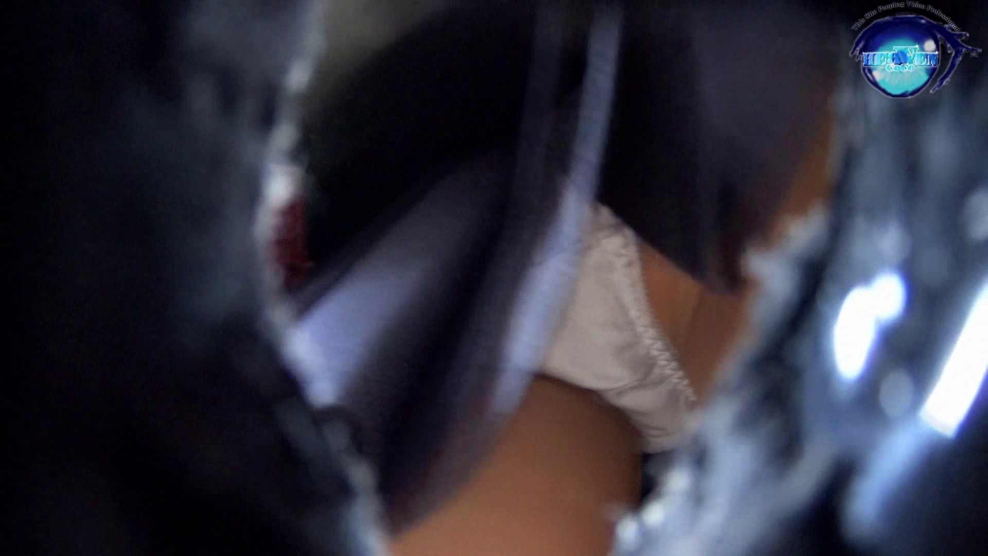 雅さんの独断と偏見で集めた動画 パンチラ編vol.01 パンチラ   チラ  81PIX 10
