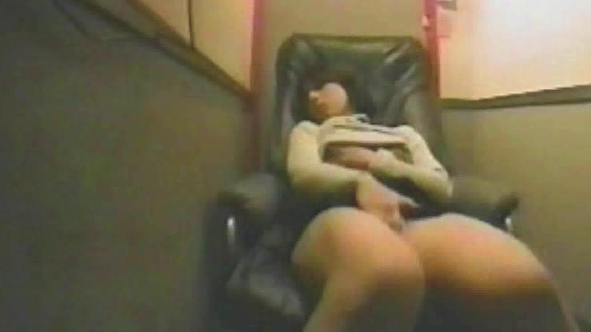 素人オナニー盗撮!!個室内設置カメラ file.01 ローター のぞき動画キャプチャ 105PIX 39