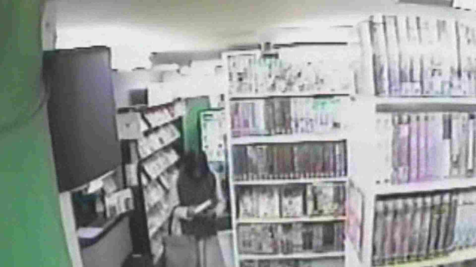 素人オナニー盗撮!!個室内設置カメラ file.01 盗撮シリーズ | フェラチオ  105PIX 57