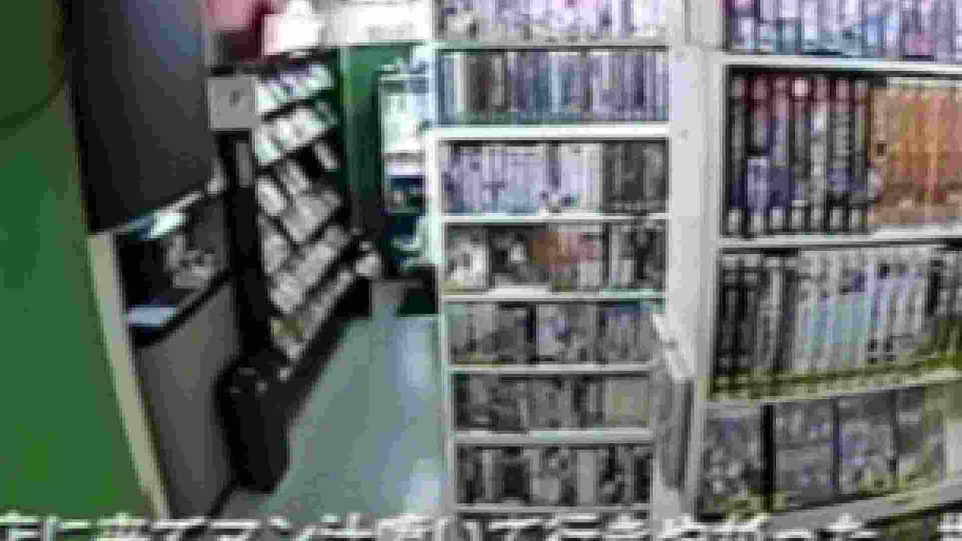 素人オナニー盗撮!!個室内設置カメラ file.06 みんなのオナニー | 盗撮シリーズ  90PIX 43