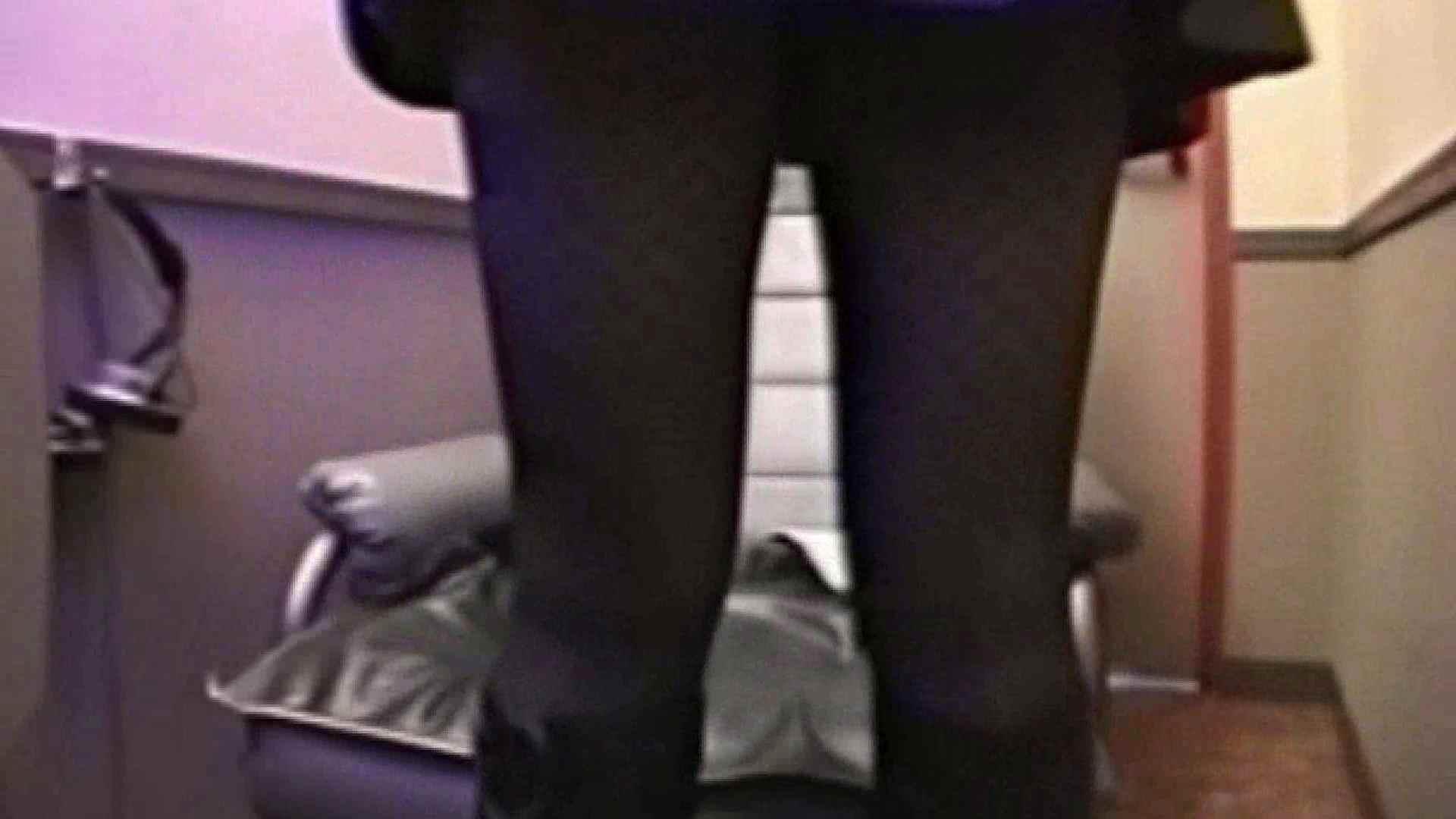 素人オナニー盗撮!!個室内設置カメラ file.07 素人見放題  104PIX 72