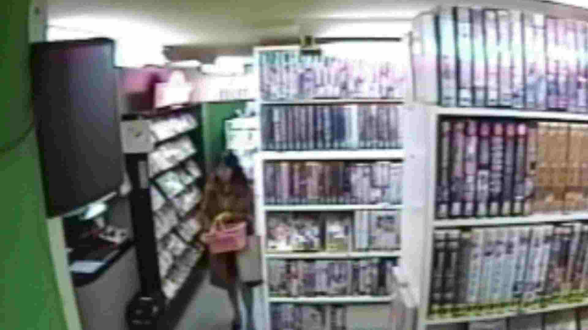 素人オナニー盗撮!!個室内設置カメラ file.09 盗撮シリーズ 性交動画流出 91PIX 70
