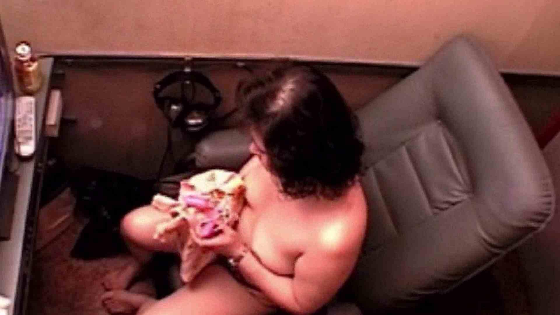 素人オナニー盗撮!!個室内設置カメラ file.11 熟女のエロ動画 | みんなのオナニー  94PIX 13