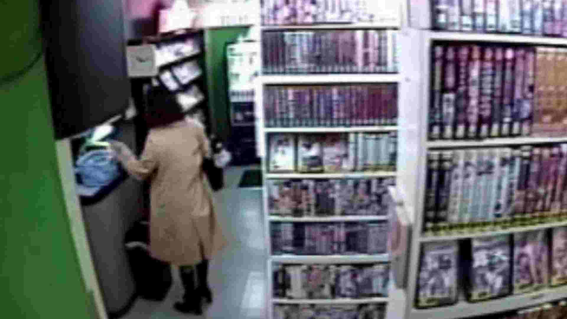 素人オナニー盗撮!!個室内設置カメラ file.11 盗撮シリーズ おまんこ無修正動画無料 94PIX 86
