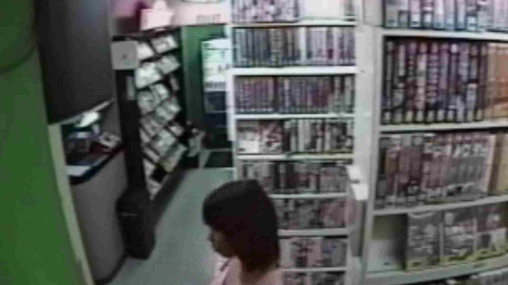 素人オナニー盗撮!!個室内設置カメラ file.15 盗撮シリーズ | みんなのオナニー  81PIX 7