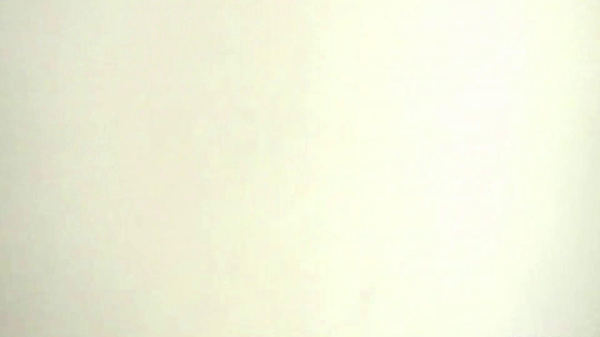 ロックハンドさんの盗撮記録File.02 マンコエロすぎ ワレメ動画紹介 109PIX 35
