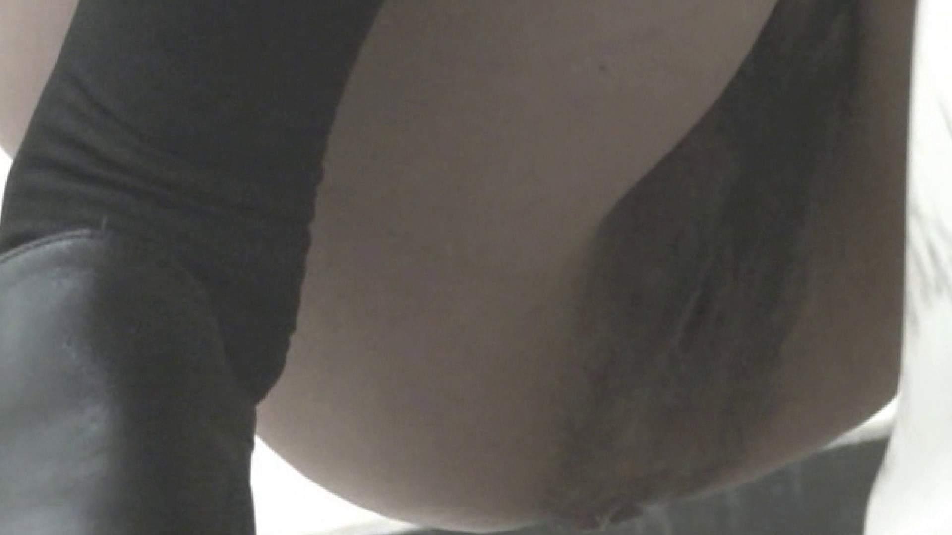 ロックハンドさんの盗撮記録File.02 マンコエロすぎ ワレメ動画紹介 109PIX 43