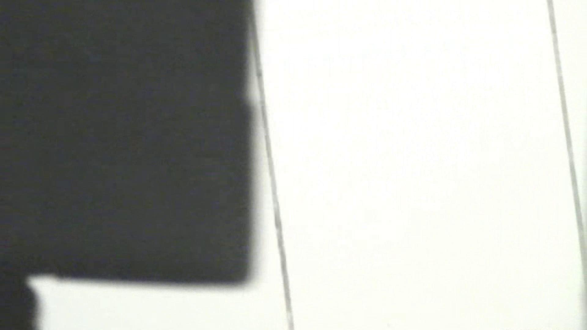 ロックハンドさんの盗撮記録File.02 接写 スケベ動画紹介 109PIX 46