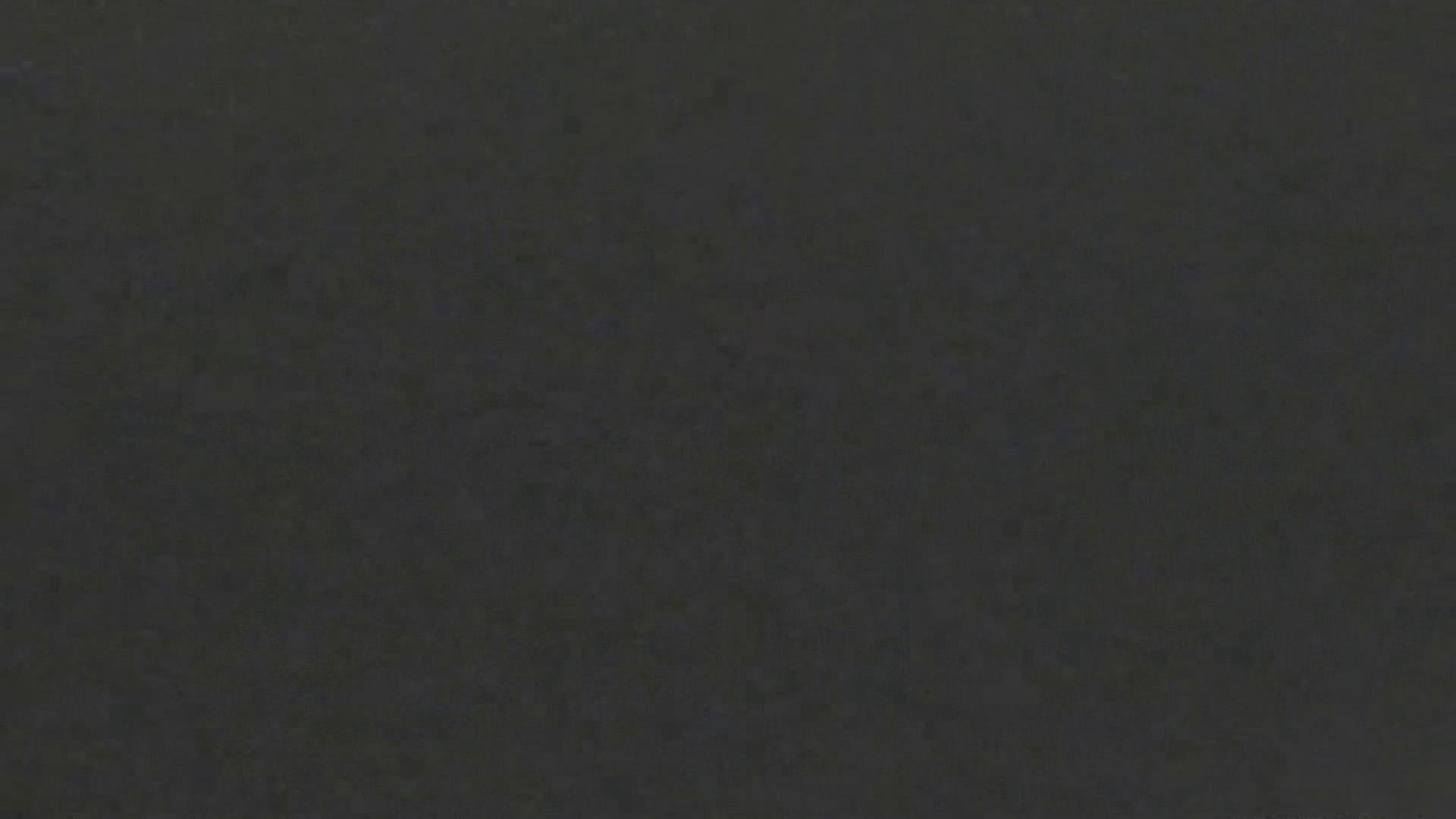 ロックハンドさんの盗撮記録File.02 オマンコもろ SEX無修正画像 109PIX 52
