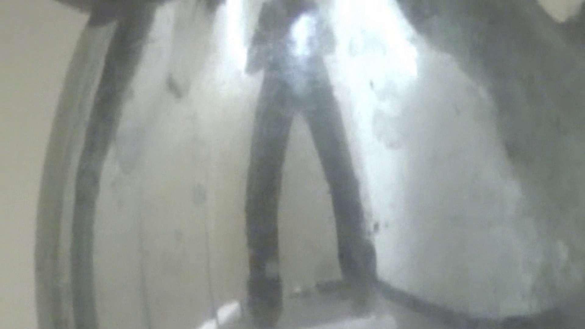 ロックハンドさんの盗撮記録File.02 黄金水 オメコ動画キャプチャ 109PIX 79