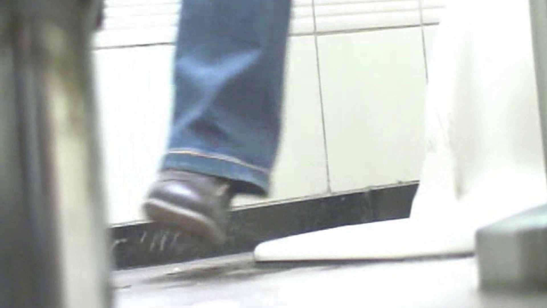 ロックハンドさんの盗撮記録File.02 マンコエロすぎ ワレメ動画紹介 109PIX 99