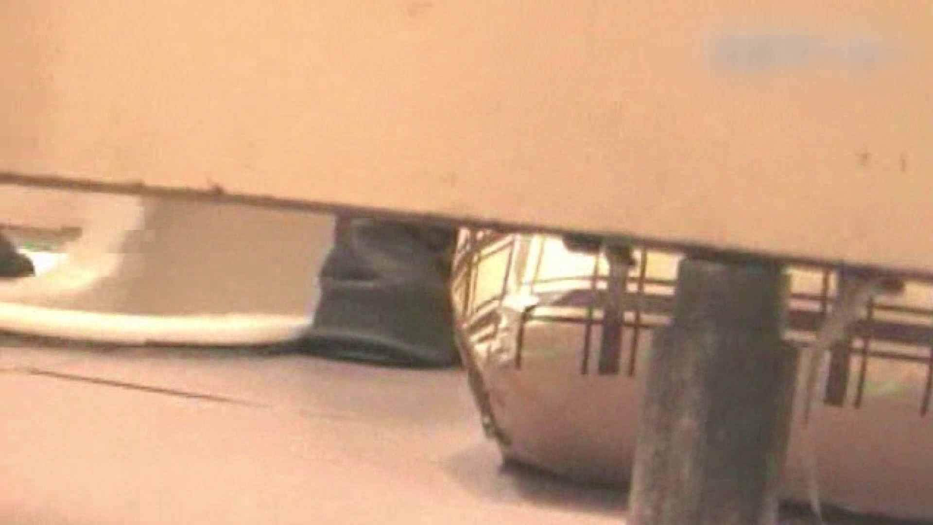 ロックハンドさんの盗撮記録File.03 盗撮シリーズ オマンコ無修正動画無料 91PIX 18