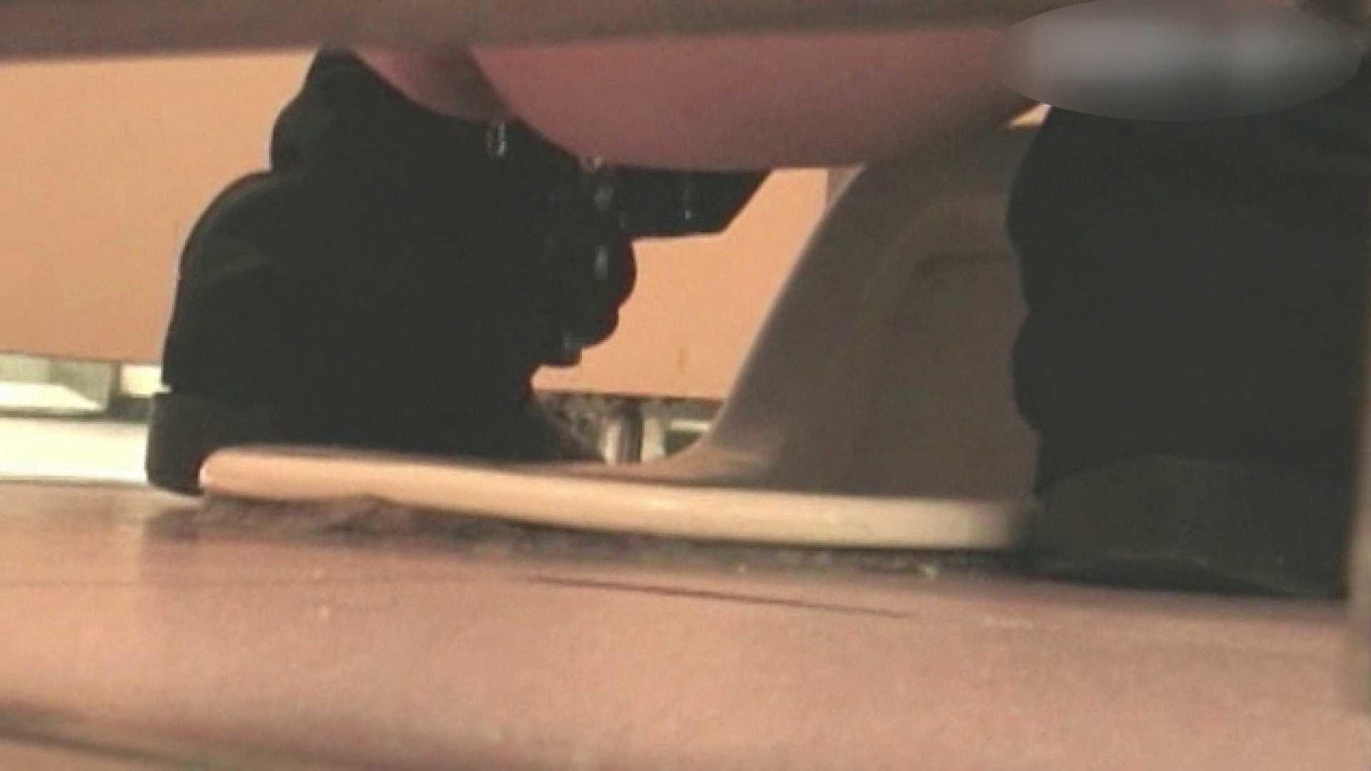 ロックハンドさんの盗撮記録File.03 黄金水 オメコ動画キャプチャ 91PIX 31