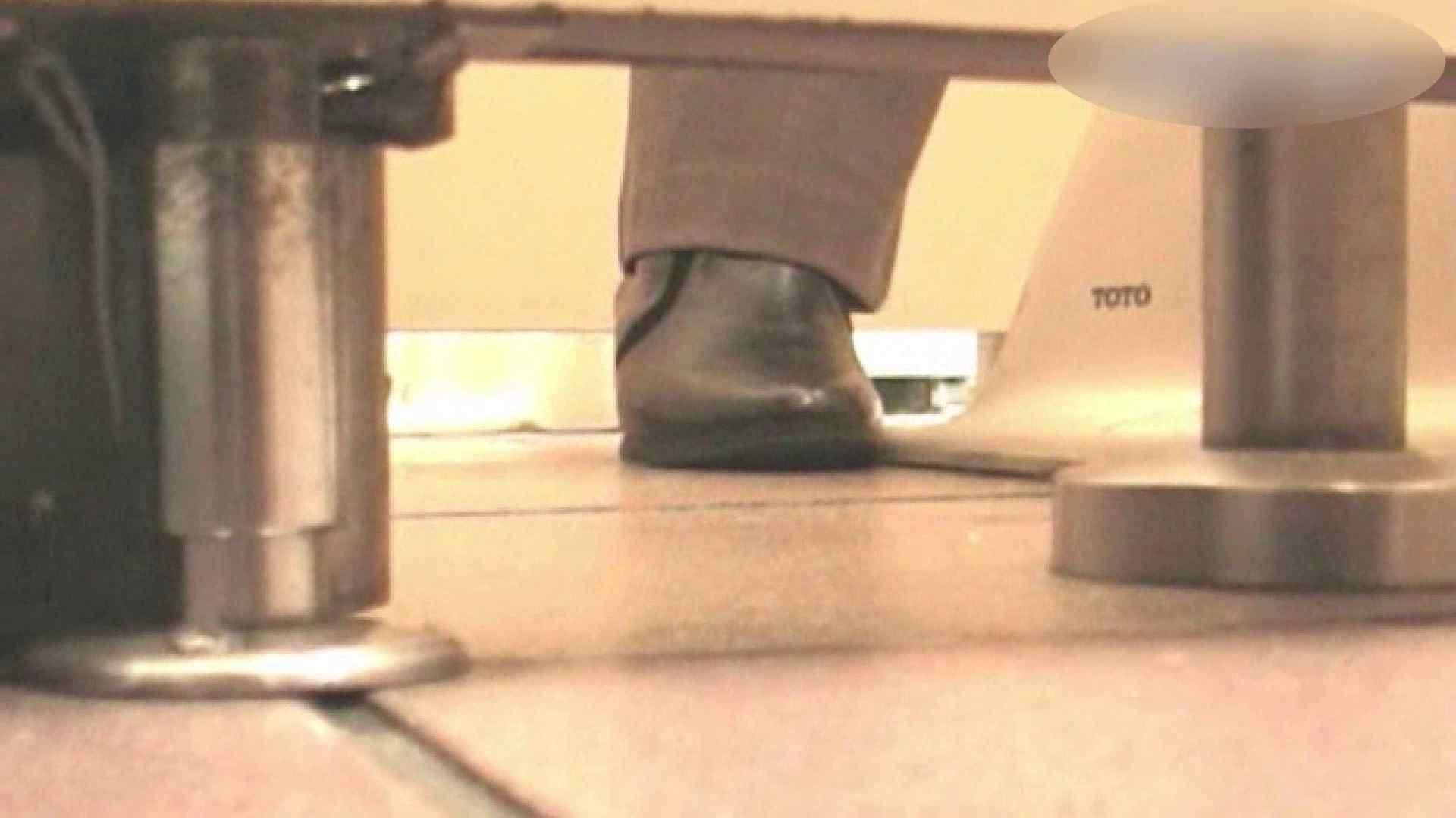 ロックハンドさんの盗撮記録File.03 厠・・・ オメコ動画キャプチャ 91PIX 36