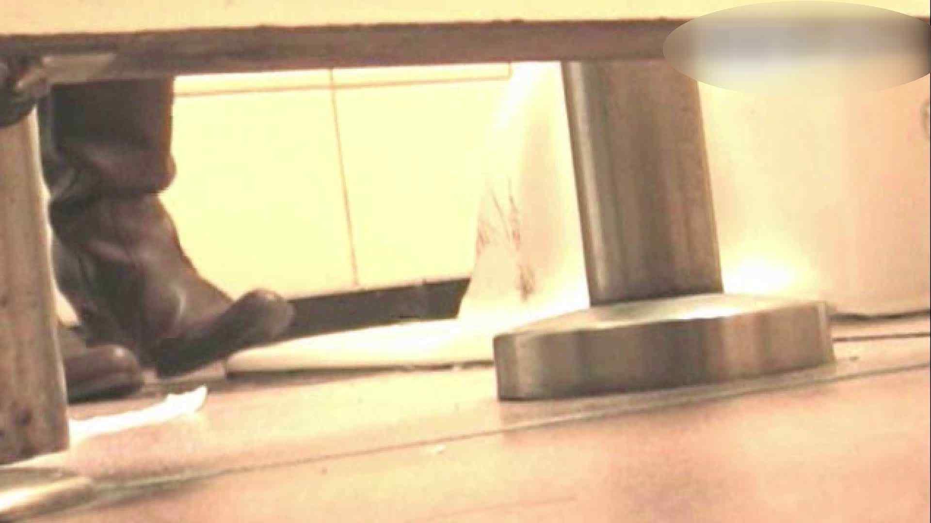 ロックハンドさんの盗撮記録File.04 マンコエロすぎ | 盗撮シリーズ  97PIX 17