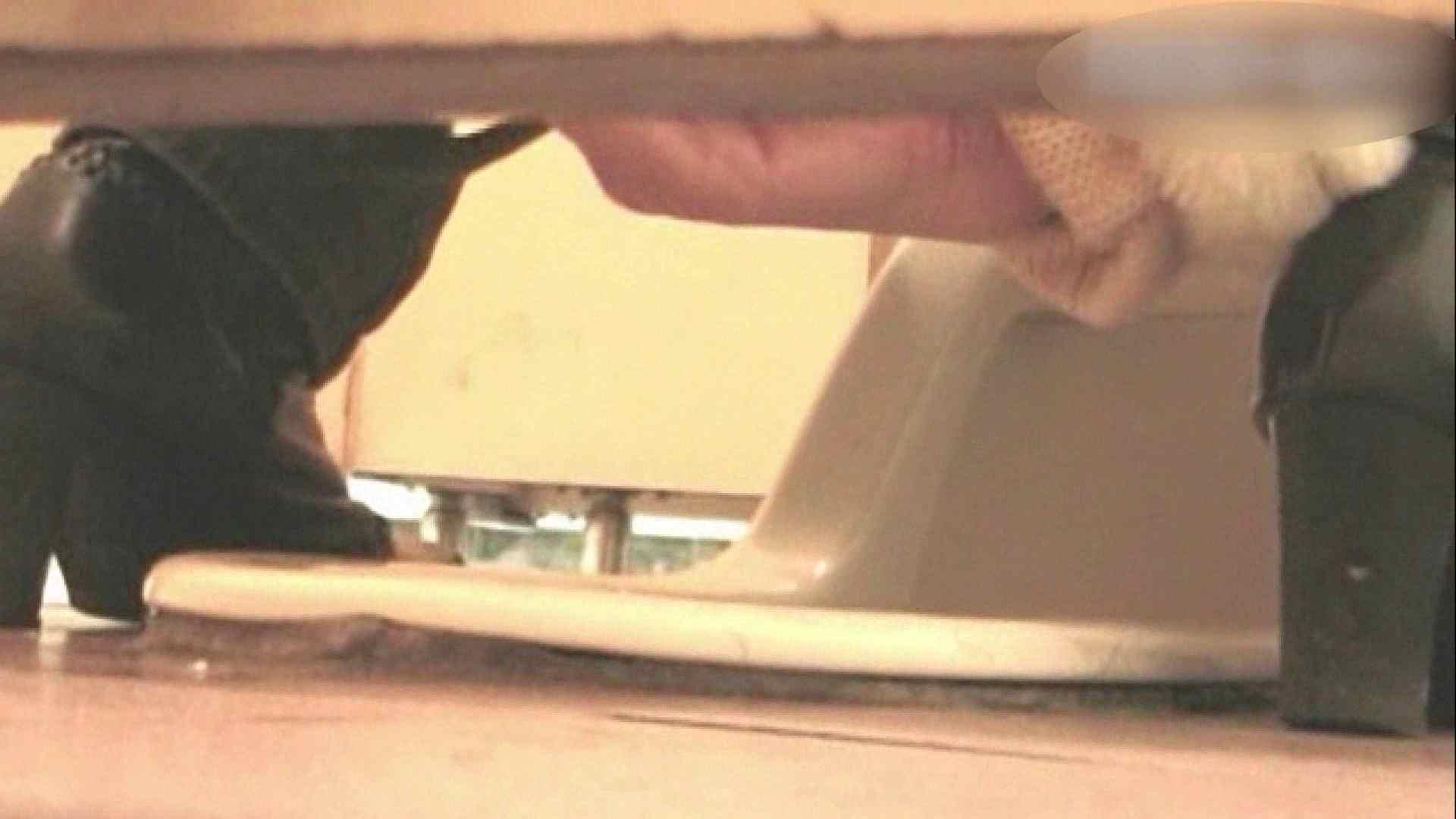 ロックハンドさんの盗撮記録File.04 パンティ 盗撮画像 97PIX 21