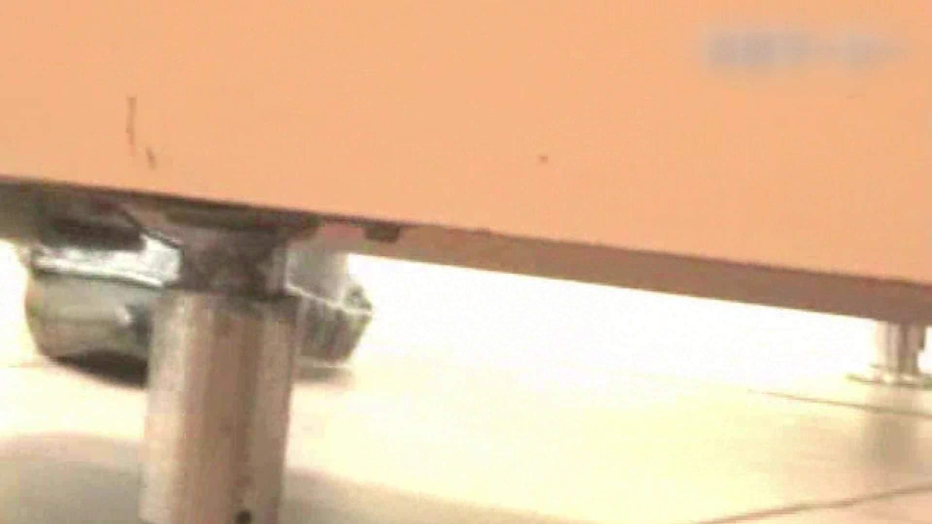 ロックハンドさんの盗撮記録File.04 パンティ 盗撮画像 97PIX 45