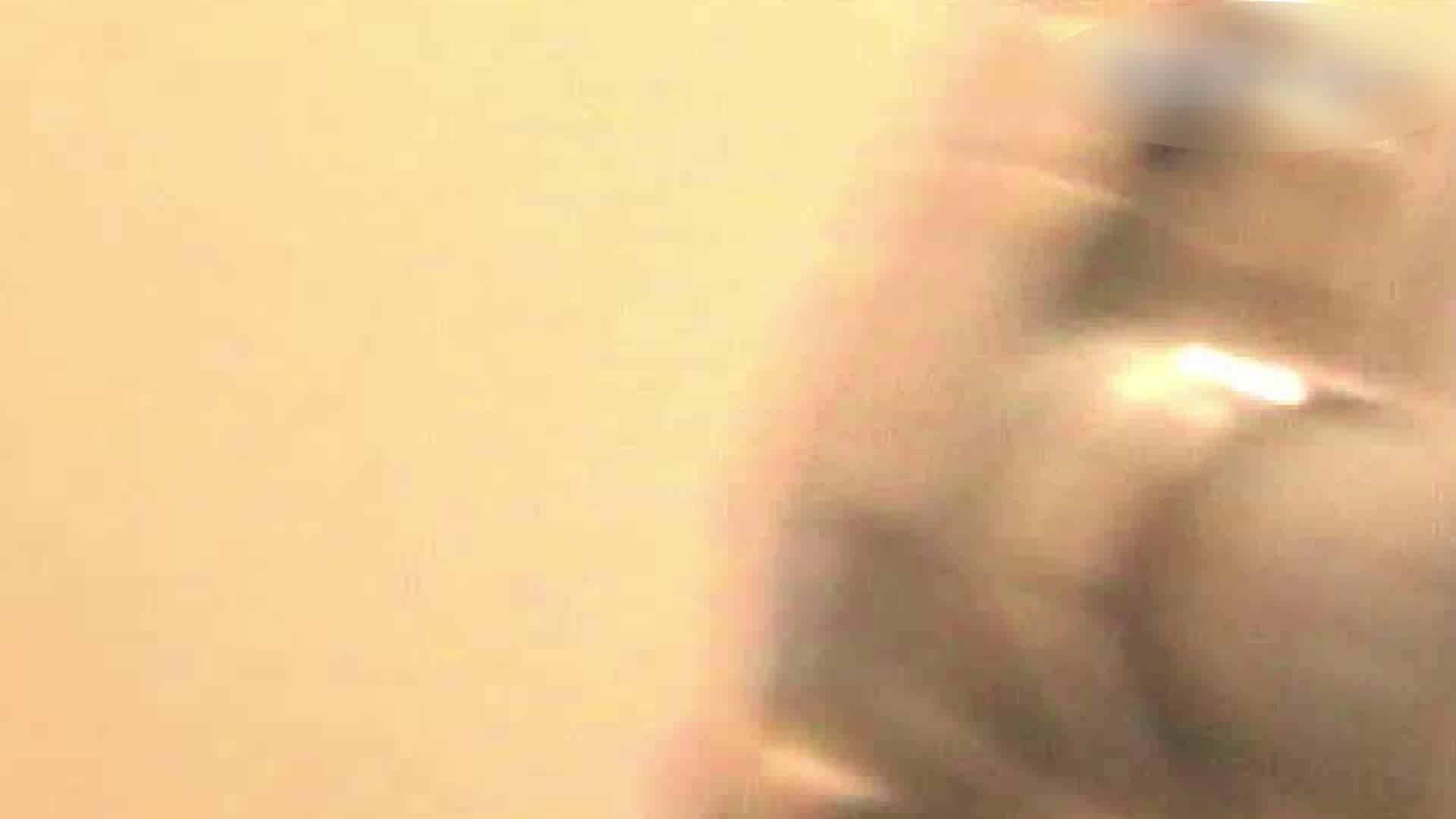 ロックハンドさんの盗撮記録File.04 黄金水 盗撮画像 97PIX 63