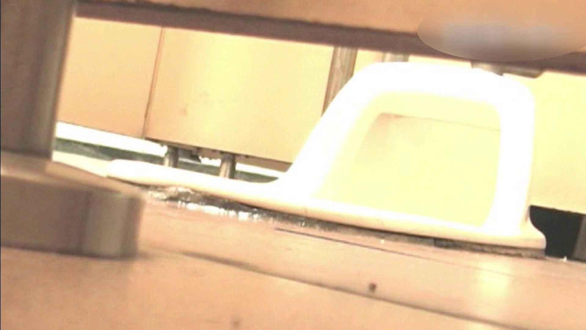 ロックハンドさんの盗撮記録File.04 潜入 性交動画流出 97PIX 74