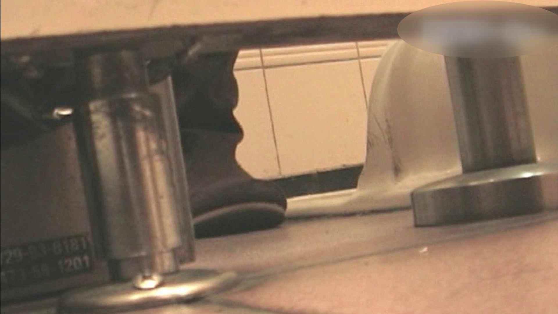 ロックハンドさんの盗撮記録File.04 マンコエロすぎ | 盗撮シリーズ  97PIX 89