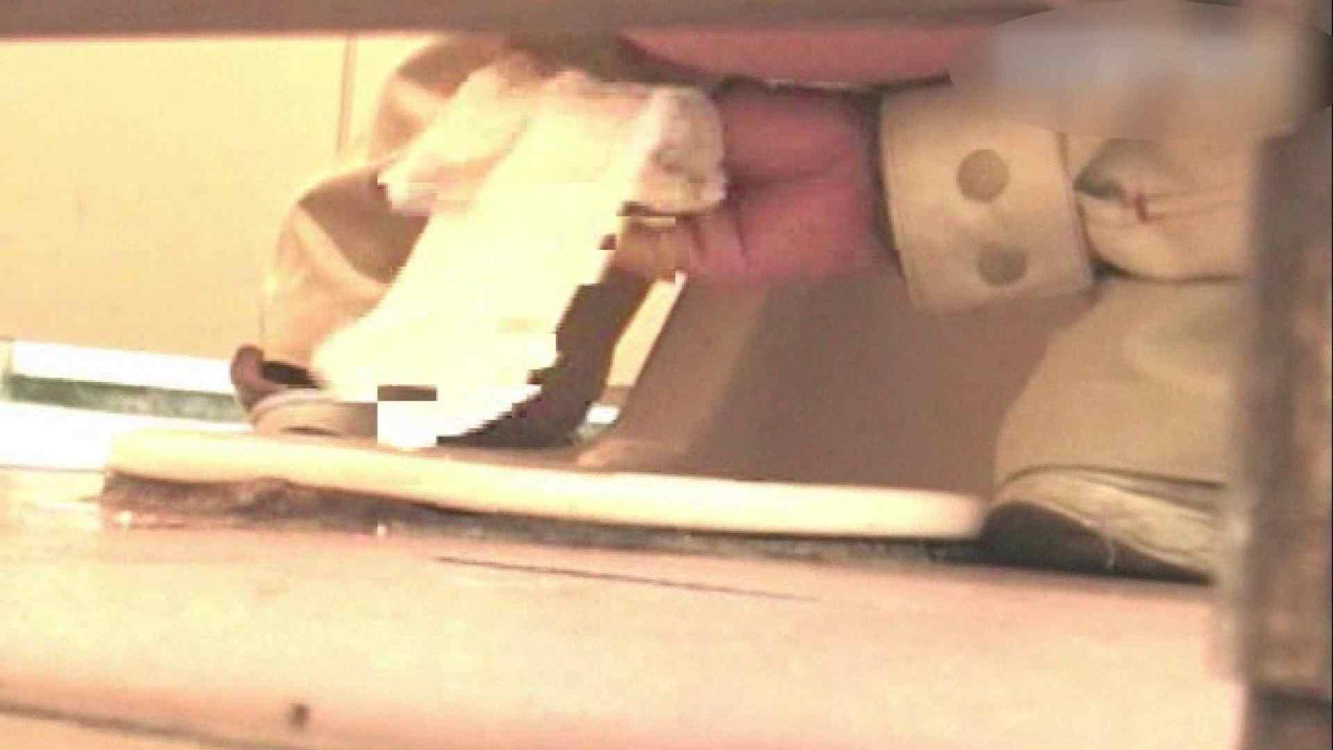 ロックハンドさんの盗撮記録File.04 マンコエロすぎ | 盗撮シリーズ  97PIX 97