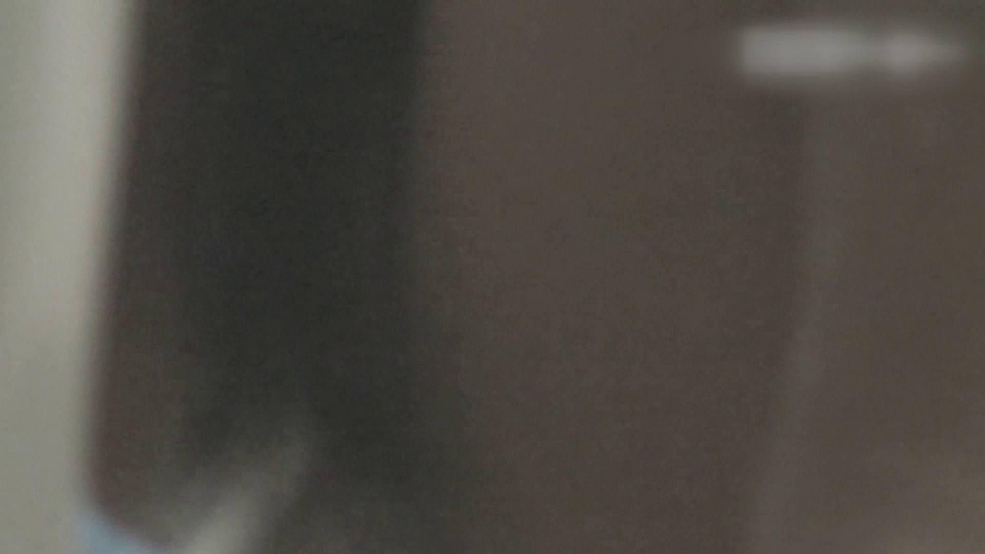 ロックハンドさんの盗撮記録File.08 黄金水 盗み撮り動画 76PIX 7