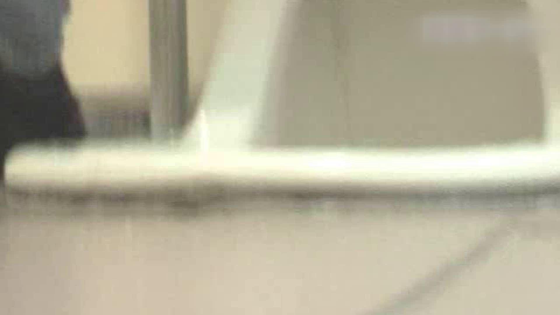 ロックハンドさんの盗撮記録File.09 盗撮シリーズ 戯れ無修正画像 108PIX 34