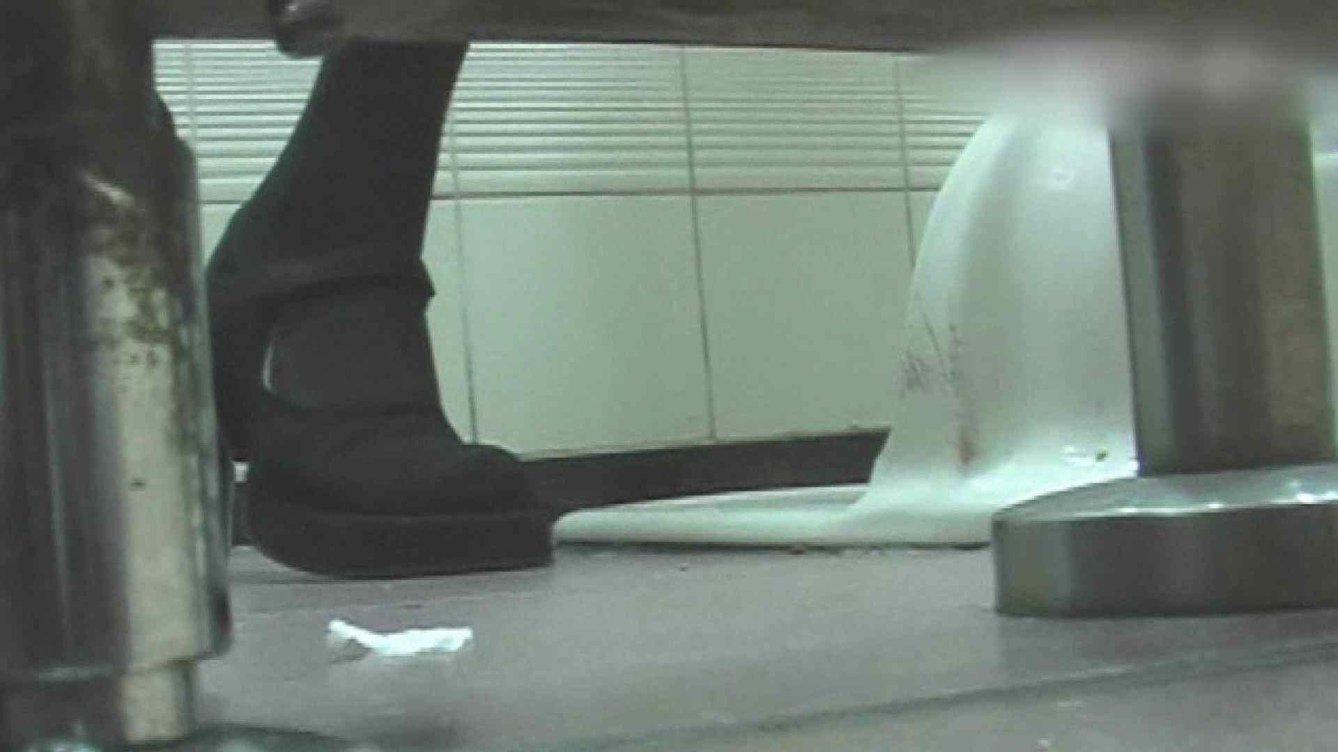 ロックハンドさんの盗撮記録File.12 盗撮シリーズ のぞき動画キャプチャ 100PIX 10
