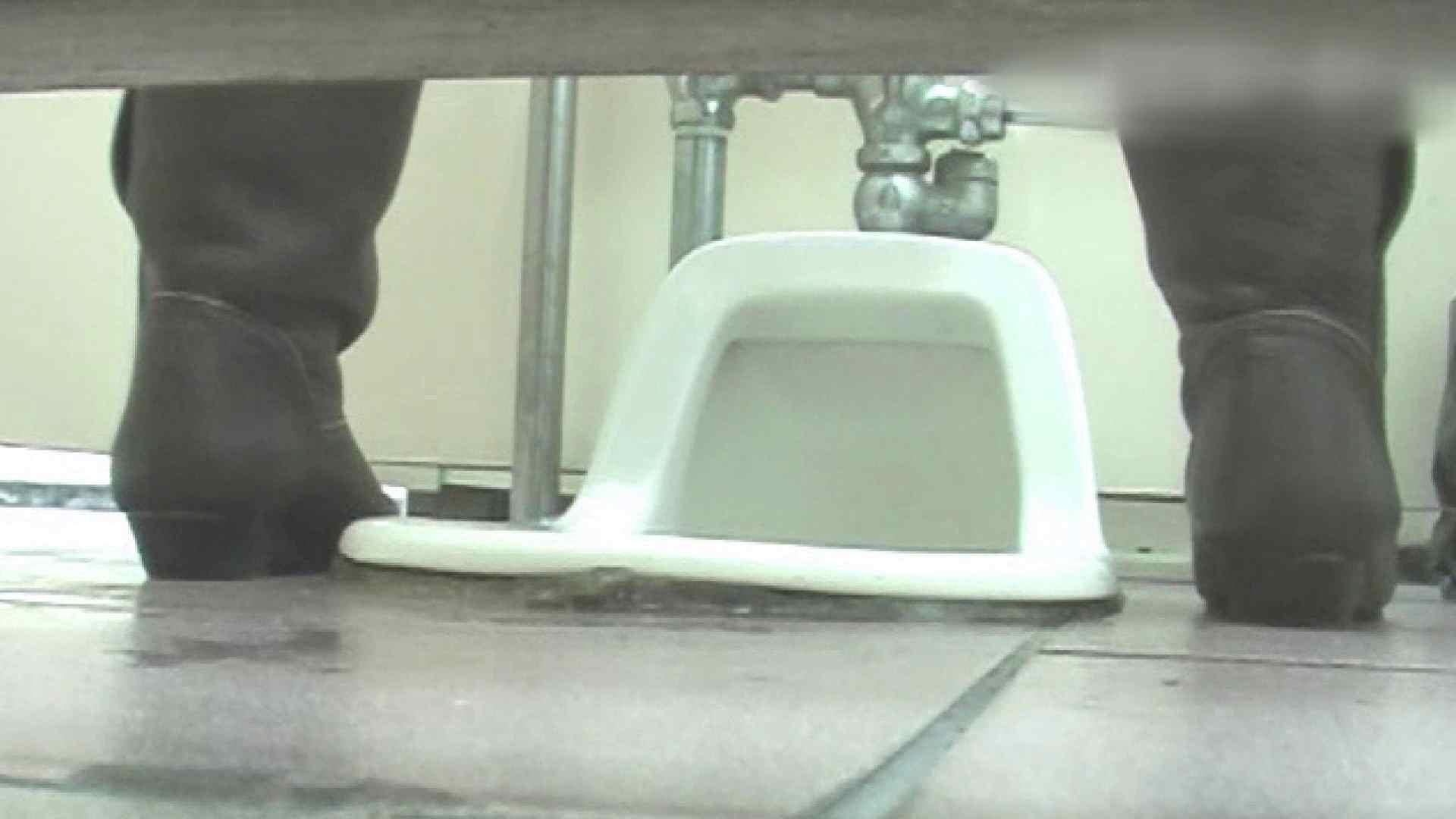 ロックハンドさんの盗撮記録File.12 盗撮シリーズ のぞき動画キャプチャ 100PIX 50