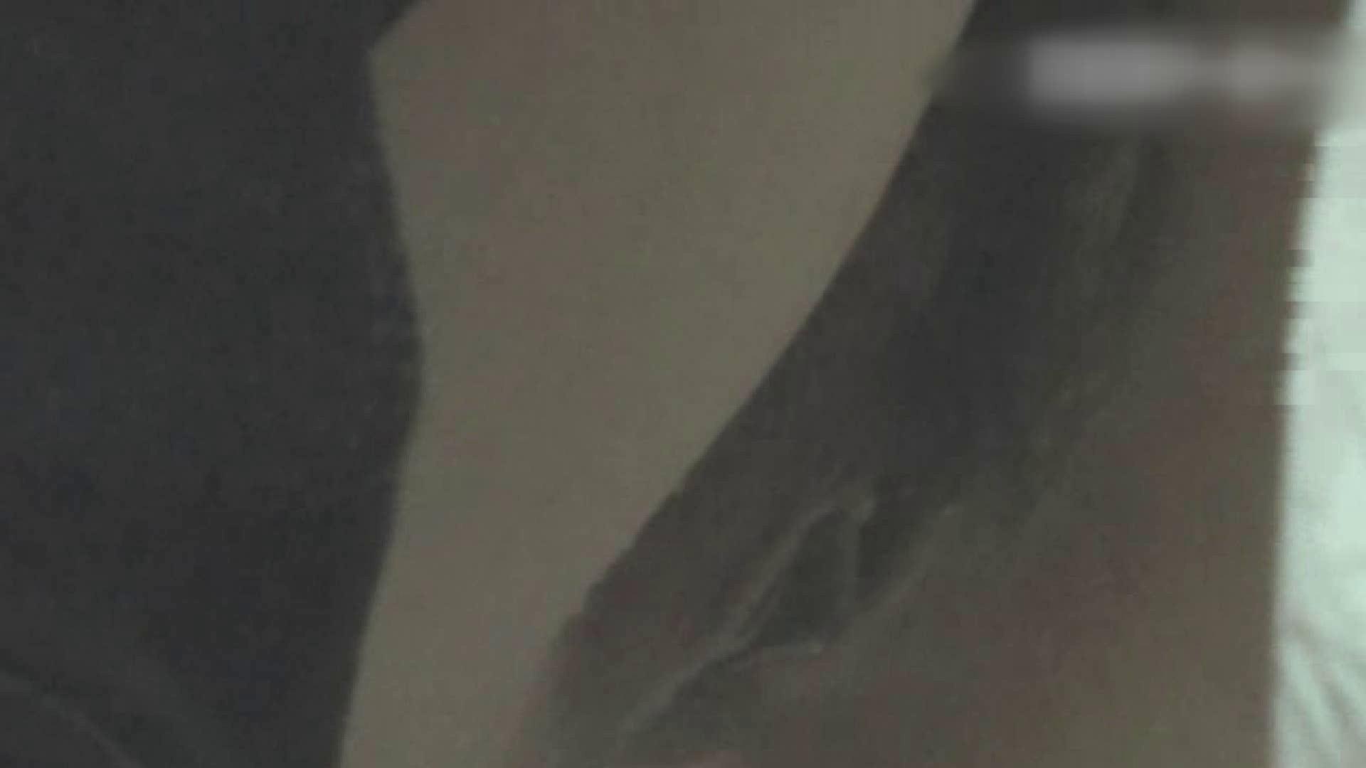 ロックハンドさんの盗撮記録File.12 厠・・・ | 潜入  100PIX 57