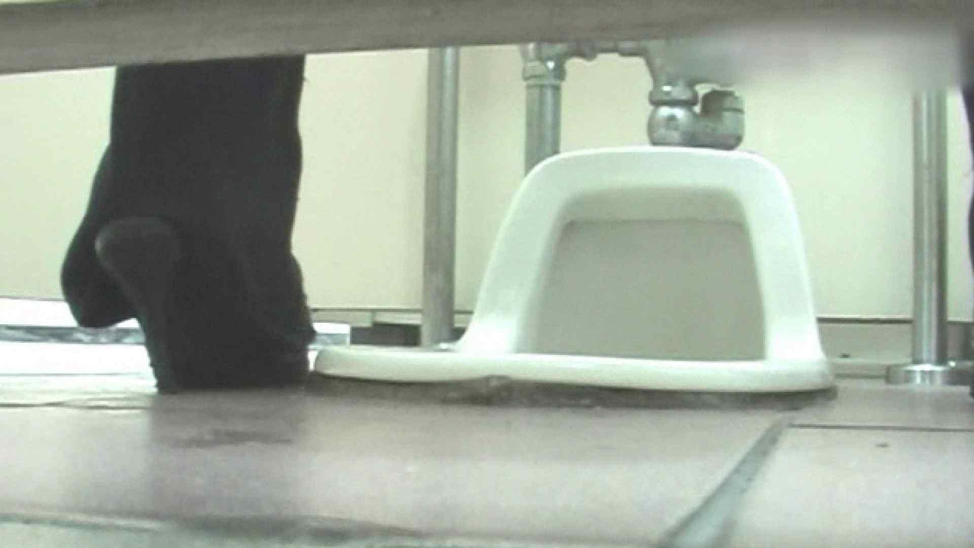 ロックハンドさんの盗撮記録File.12 盗撮シリーズ のぞき動画キャプチャ 100PIX 58