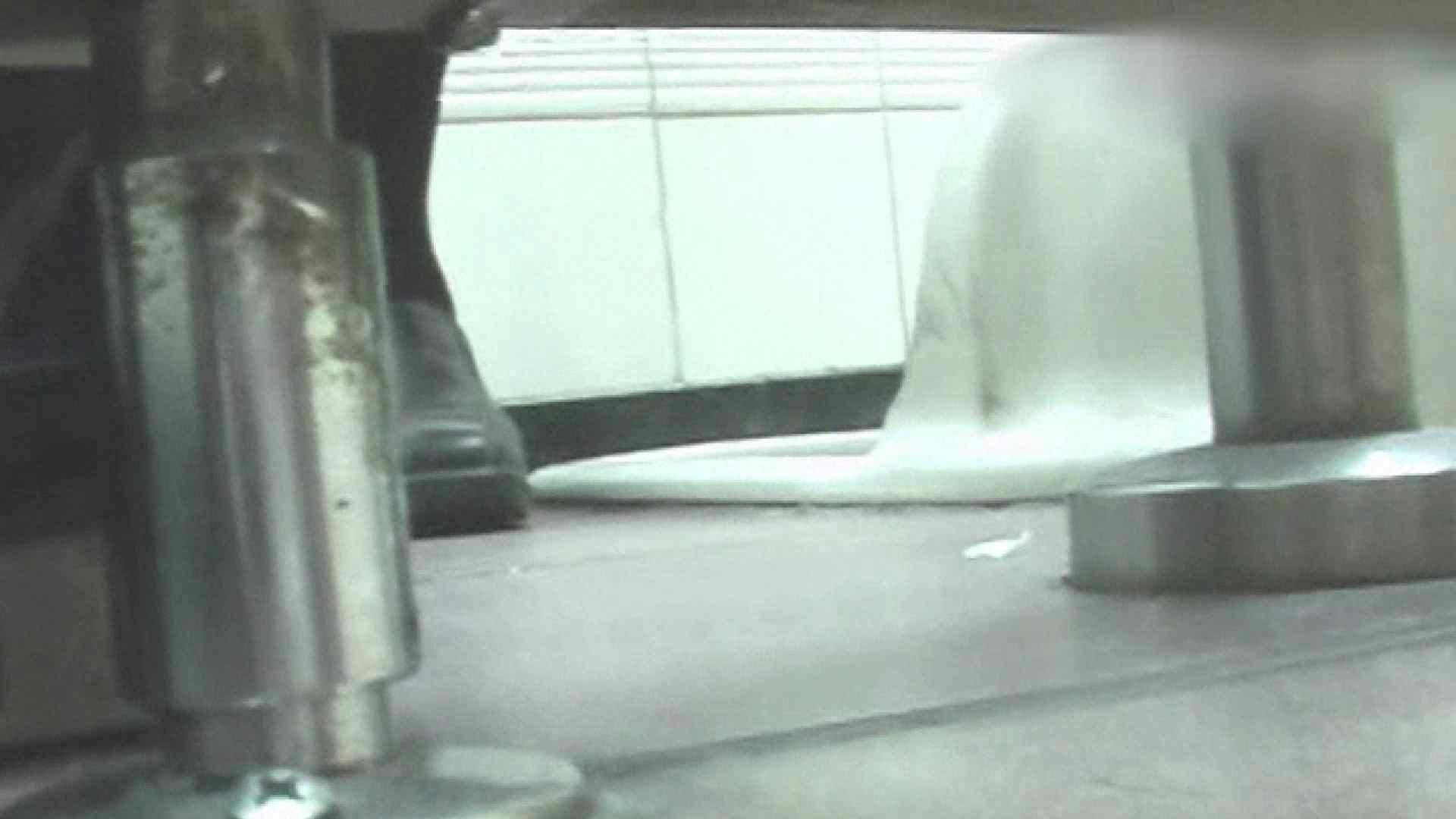 ロックハンドさんの盗撮記録File.12 盗撮シリーズ のぞき動画キャプチャ 100PIX 66