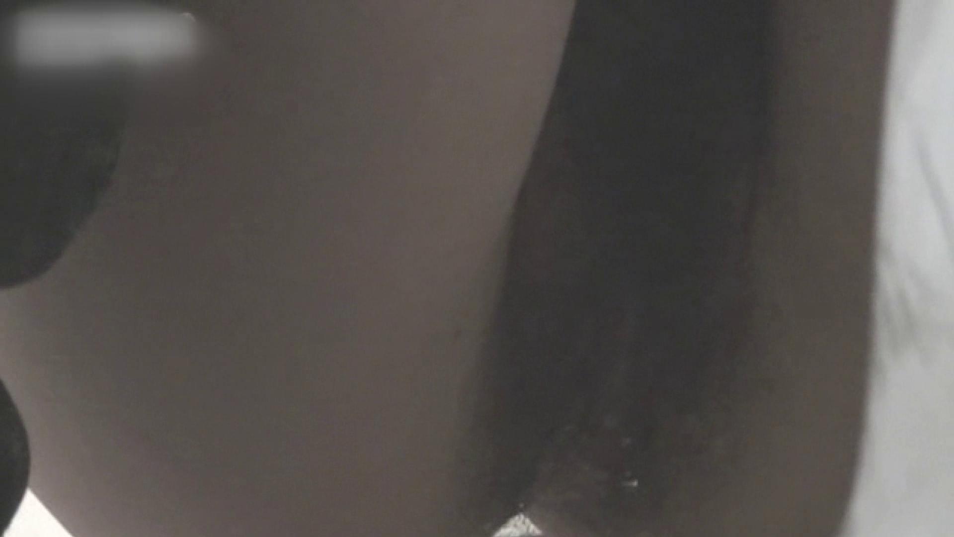 ロックハンドさんの盗撮記録File.17 マンコエロすぎ 戯れ無修正画像 112PIX 4