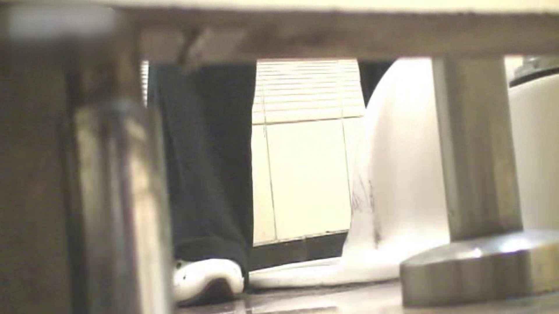 ロックハンドさんの盗撮記録File.17 接写 オメコ無修正動画無料 112PIX 6